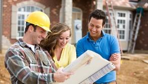 Insurance Home Repairs