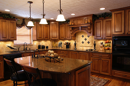 kitchen remodeling company in discovery bay | k2gc