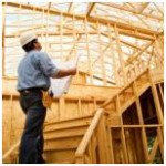Do's and Don'ts When Hiring a General Contractor