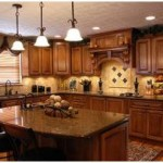 What To Look for When Interviewing a Kitchen Remodeling Company